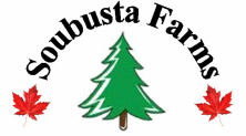 Soubusta Farms